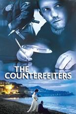 the-counterfeiter-die-flscher-aka-the-counterfeiters