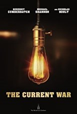 the-current-war
