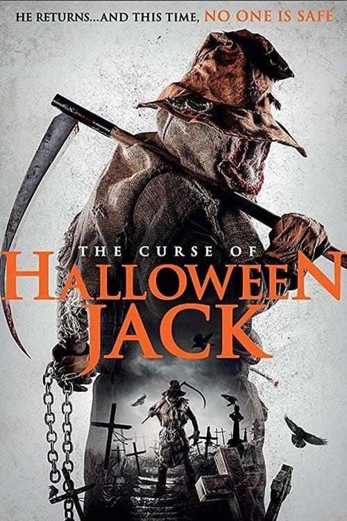 Subscene Subtitle For Halloween 2020 Subscene   Subtitles for The Curse of Halloween Jack