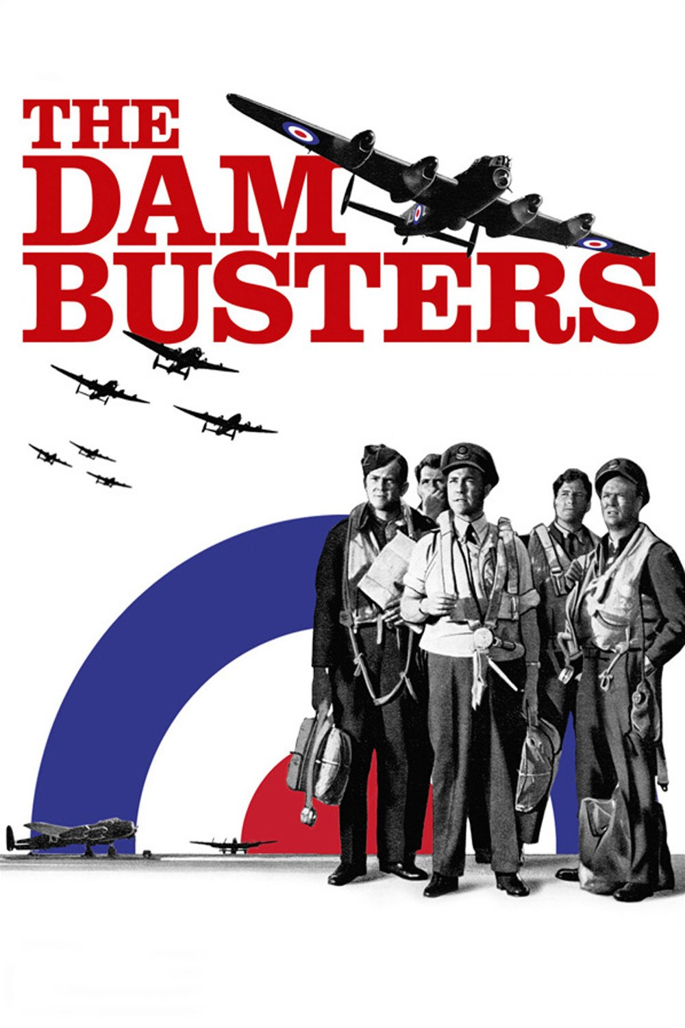 Subscene - Subtitles for The Dam Busters