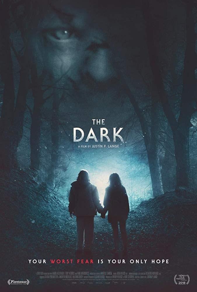 Subscene - The Dark English subtitle