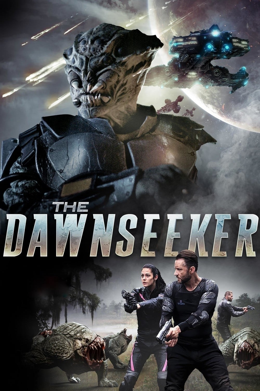 Subscene - The Dawnseeker Indonesian subtitle