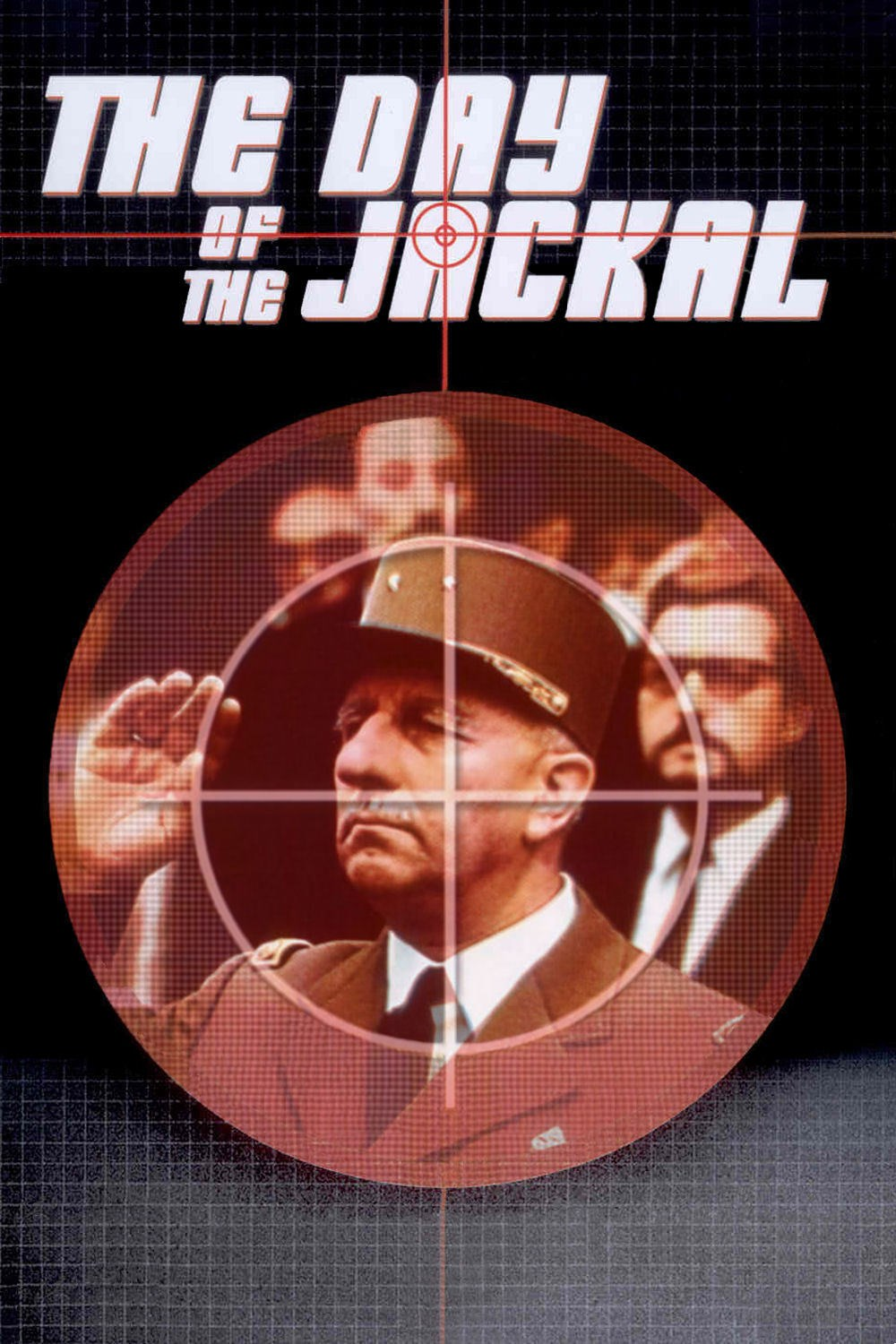 https://i.jeded.com/i/the-day-of-the-jackal.14498.jpg