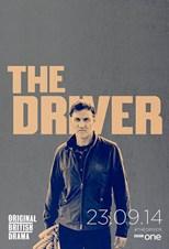 مسلسل The Driver الموسم 1 الحلقة 2