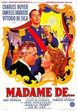the-earrings-of-madame-demadame-de