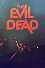 the-evil-dead.154-30131.jpg