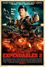 the-expendables-2.154-7363.jpg