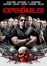 the-expendables.154-8743.jpg