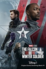 the-falcon-and-the-winter-soldier-first-season
