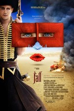 the-fall-2006