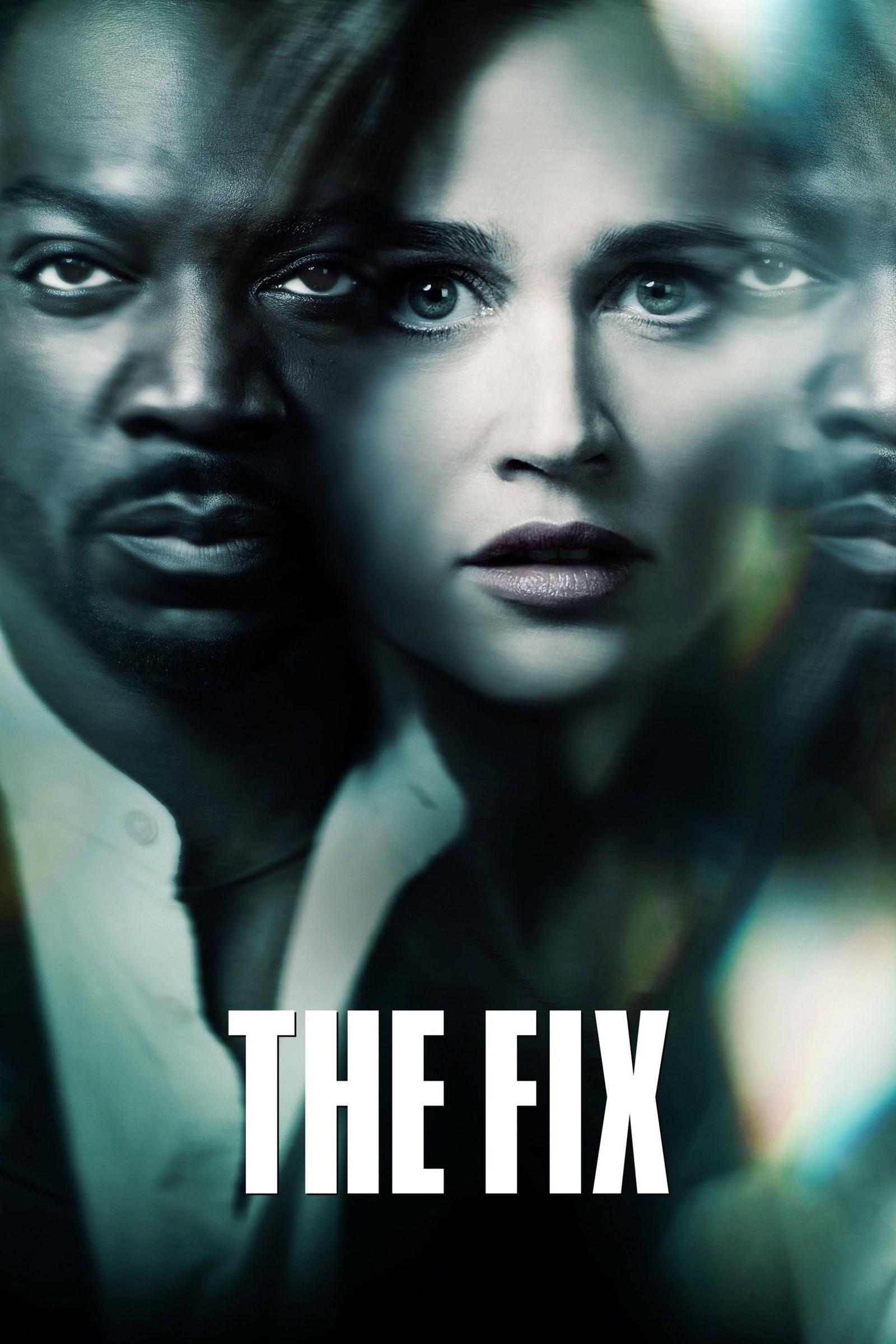 Subscene - The Fix - First season English subtitle
