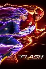 The Flash - Sixth Season