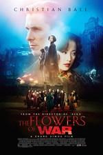 the-flowers-of-war-jin-lng-sh-san-chai