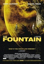 the-fountain