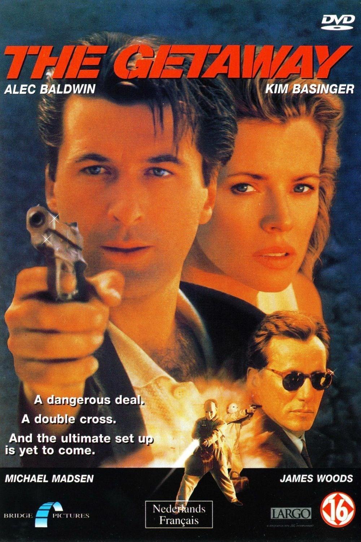 Filmy 1994
