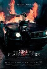 the-girl-who-played-with-fire-flickan-som-lekte-med-elden-pigen-der-leget-med-ilden-millennium-part-2