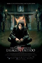 the-girl-with-the-dragon-tattoo-aka-men-who-hate-women-mn-som-hatar-kvinnor-millennium-part-1