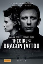 The Girl With The Dragon Tattoo English Subtitle Subscene