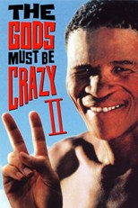 the-gods-must-be-crazy-ii