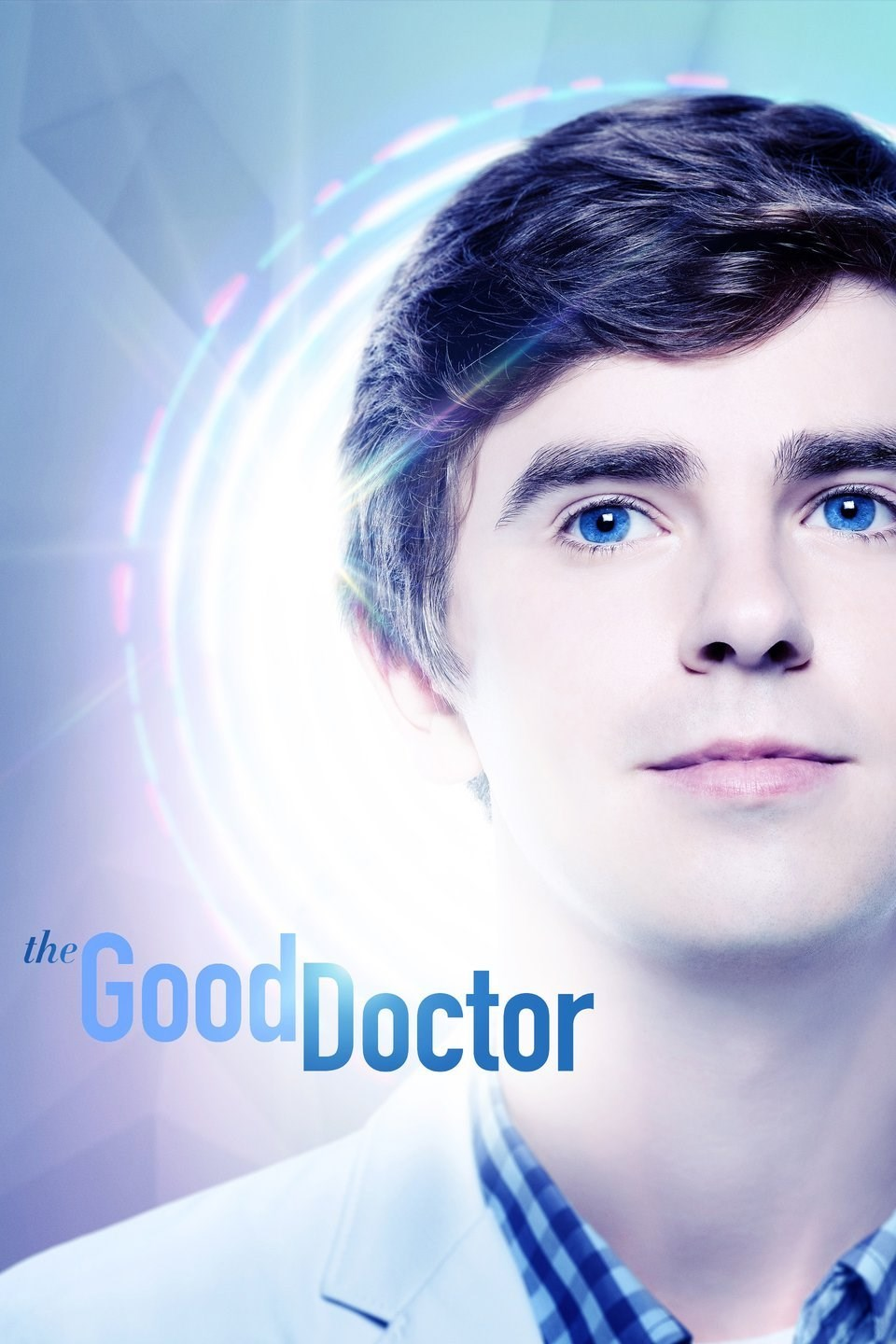 Subscene - Subtitles for The Good Doctor (US) - Second Season
