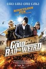 the-good-the-bad-the-weird-joheunnom-nabbeunnom-isanghannom