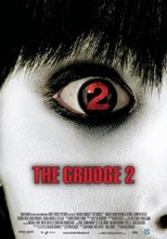the-grudge-2-usa
