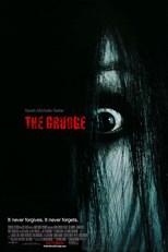 the-grudge-usa