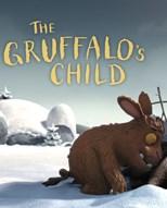 the-gruffalos-child-gruffalos-child