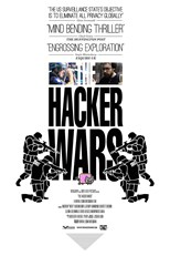 the-hacker-wars.154-35533.jpg