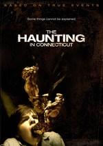 the haunting in connecticut 2 english subtitles subscene