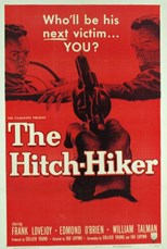 the-hitch-hiker