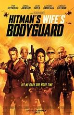 the-hitmans-wifes-bodyguard