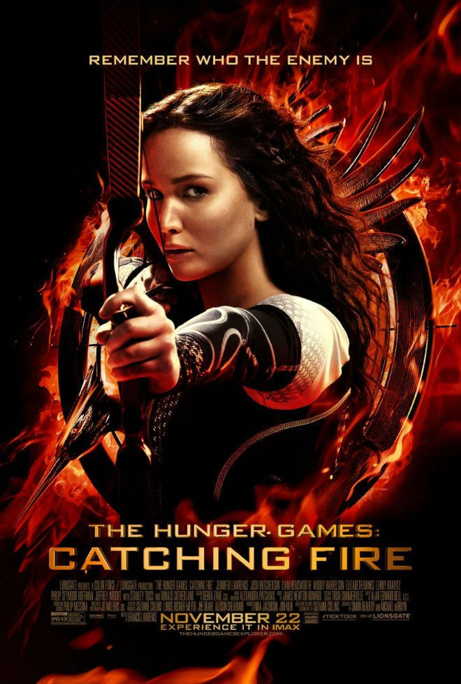 hunger games catching fire subtitles yify 1080p