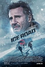 the-ice-road