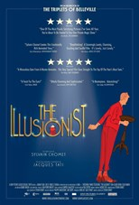 the-illusionist-lillusionniste