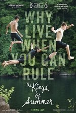 The Kings Of Summer Subtitles Subscene | Find Your World