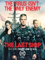 The Last Ship Season 1