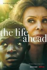 The Life Ahead (La vita davanti a sé)