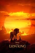دانلود زیرنویس فیلم The Lion King