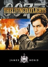 the-living-daylights-james-bond-007