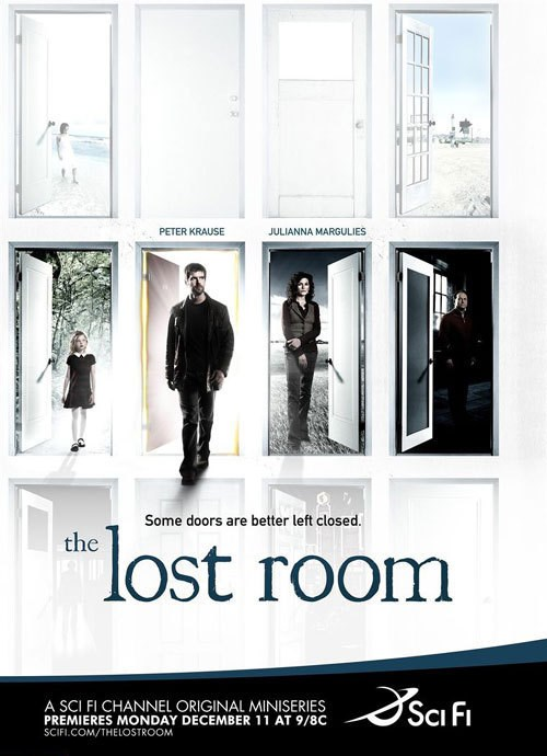 Subscene - The Lost Room Arabic subtitle