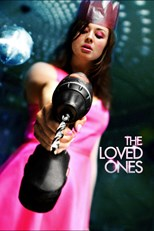 the-loved-ones
