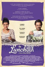 the-lunchbox-dabba