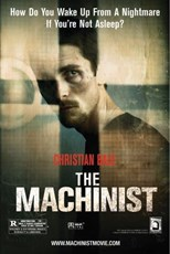 the-machinist-el-maquinista