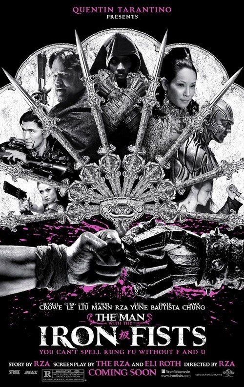 the man with the iron fists 1080p download