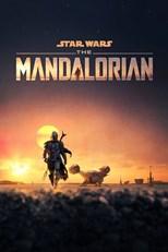 the-mandalorian-first-season