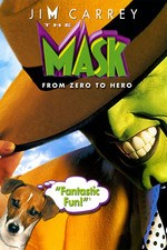 the-mask-1994