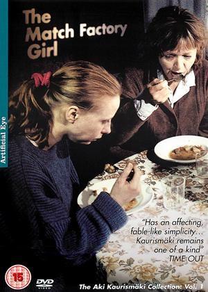 Factory girl subtitles english free