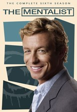 the mentalist season 5 srt