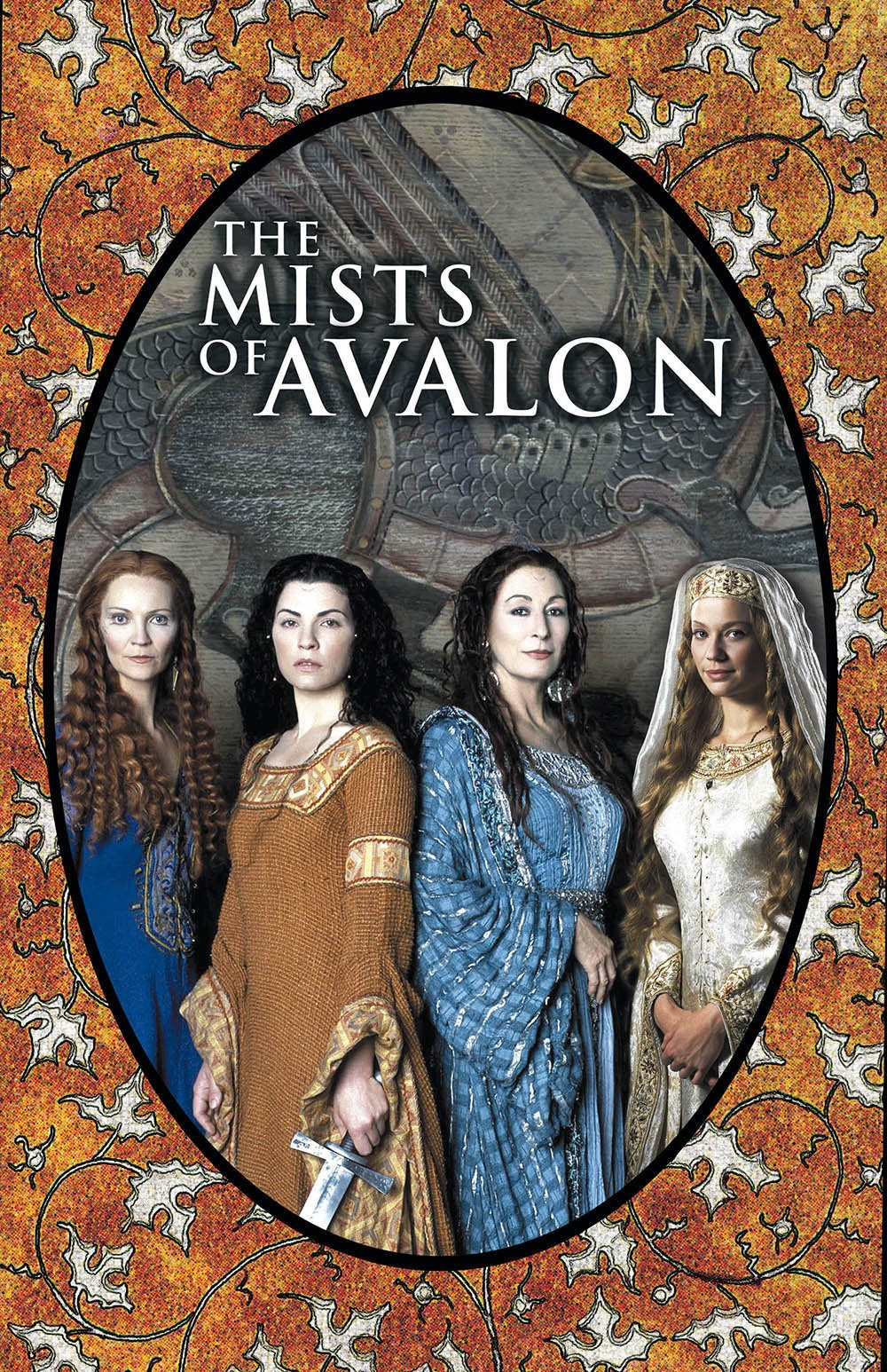 the mists of avalon Is netflix, amazon, hulu, crackle, itunes, etc streaming the mists of avalon find where to watch movies online now.
